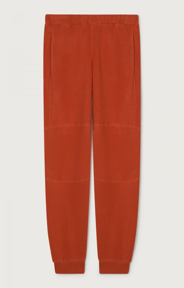 Men's joggers Suabay