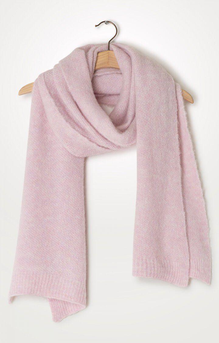 Women's scarf East