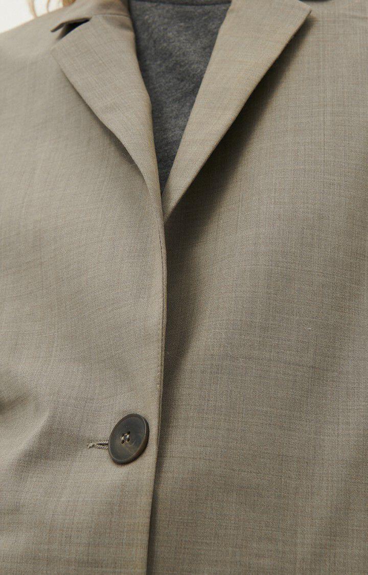 Women's blazer Luziol