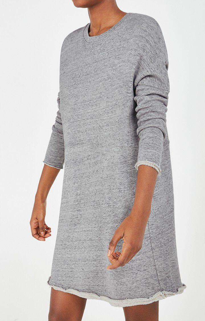 Women's dress Zamwood