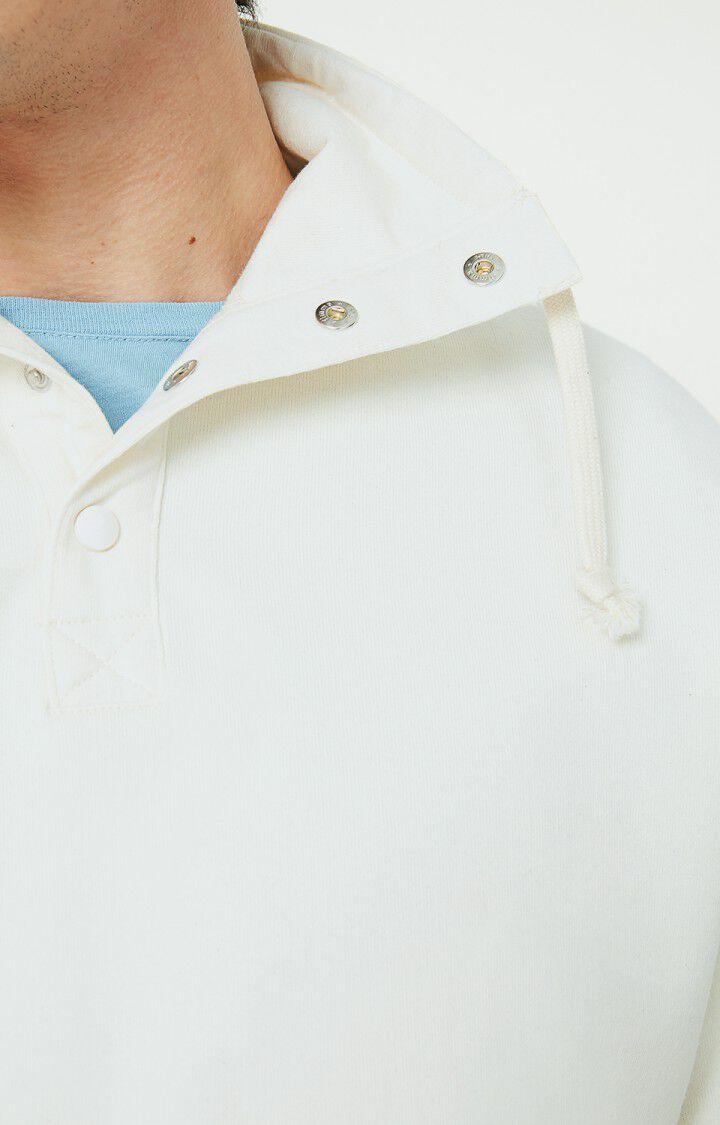 Men's sweatshirt Imocity