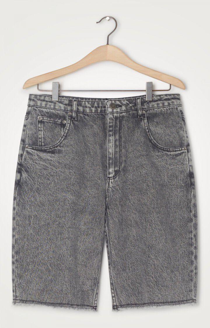 Men's shorts Blinwood