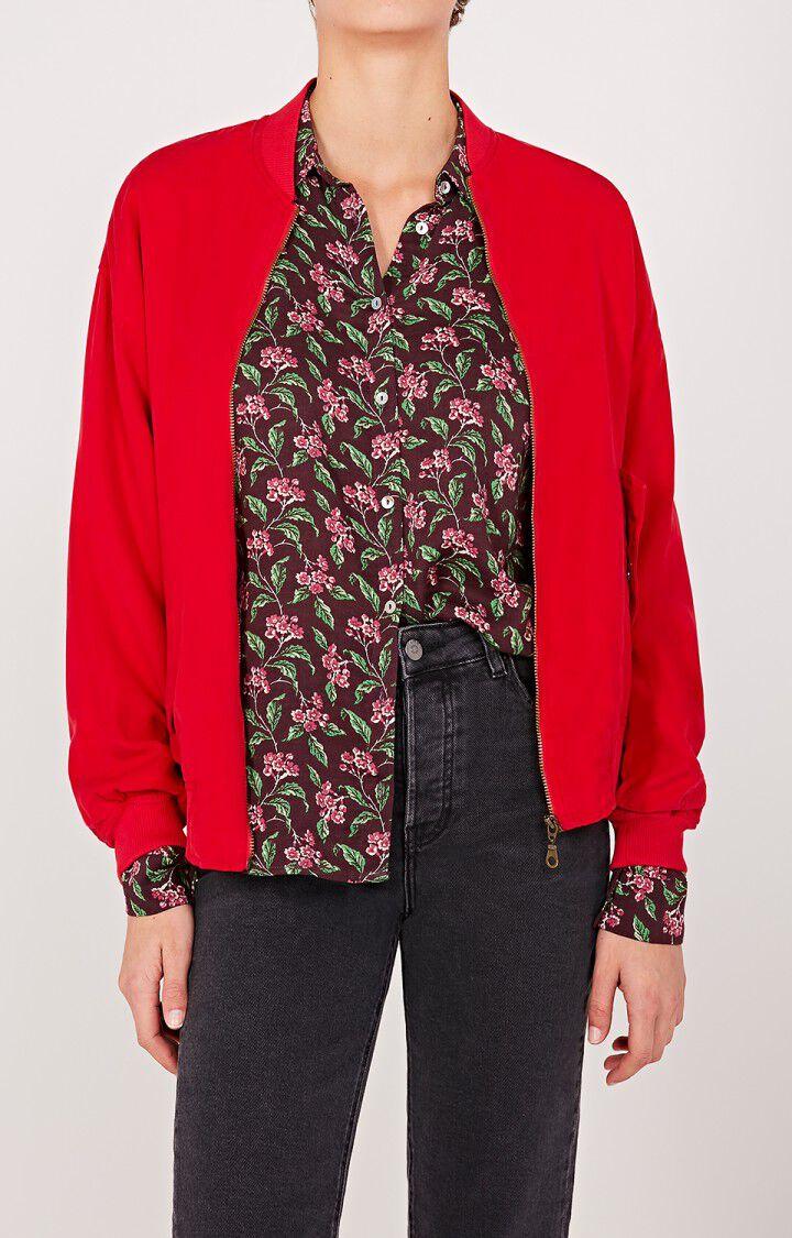 Women's jacket Nalastate