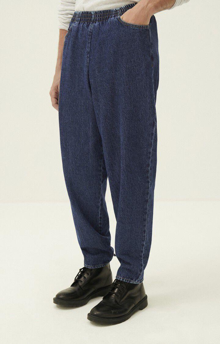 Men's jeans Blinewood