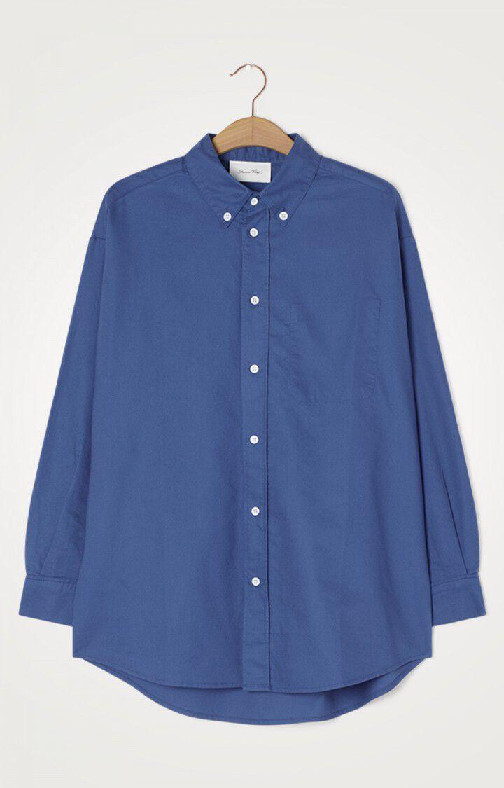 Women's shirt Leslie