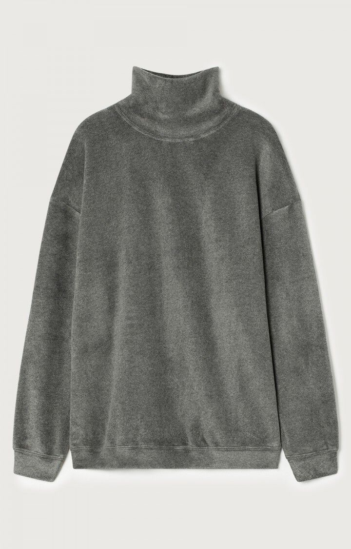 Sweat homme Suabay