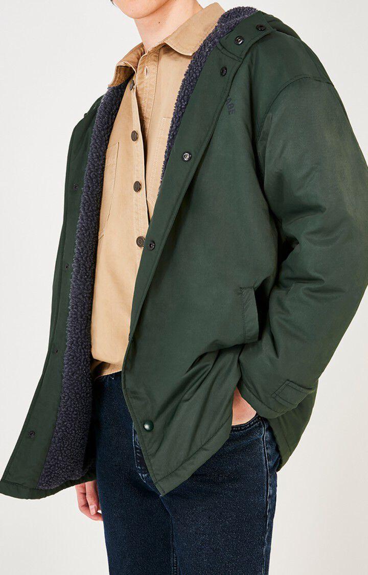 Men's coat Roky