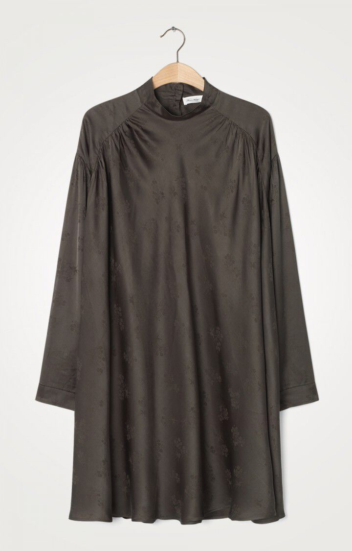 Women's dress Gitaka