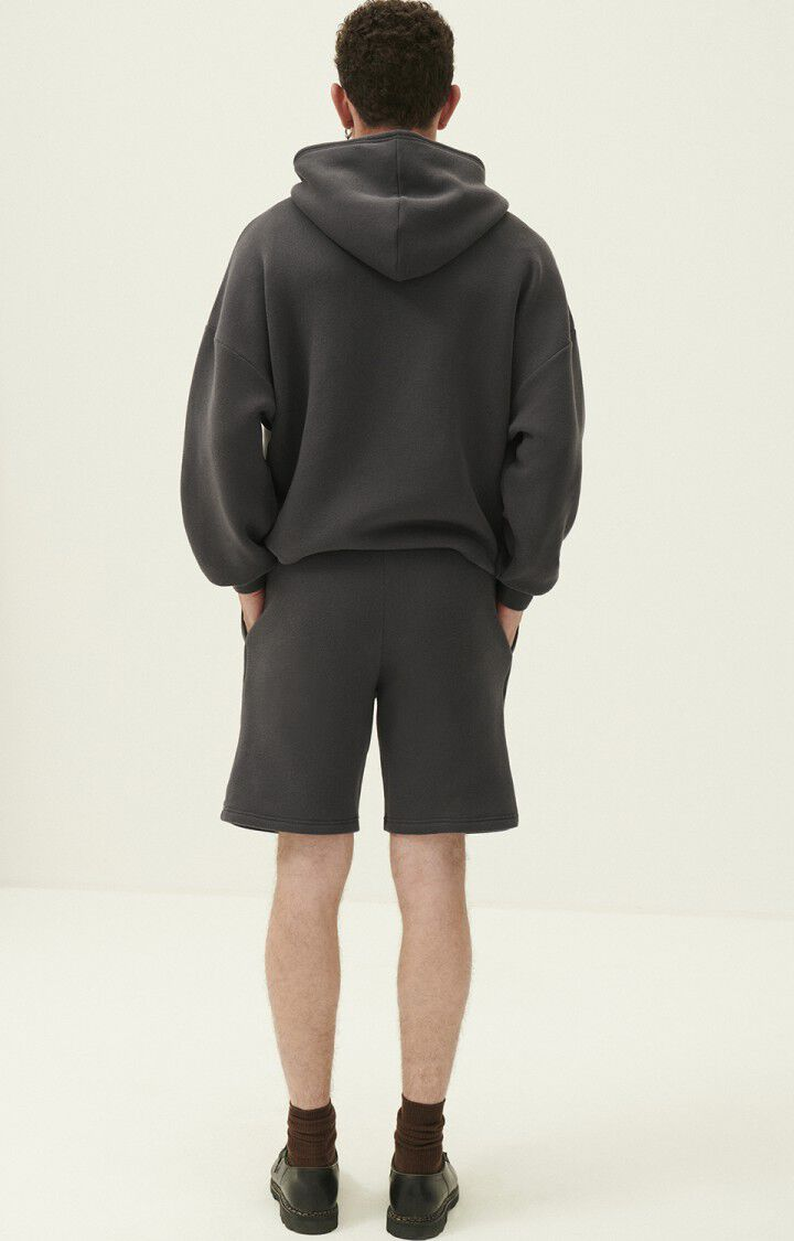 Men's shorts Ikatown