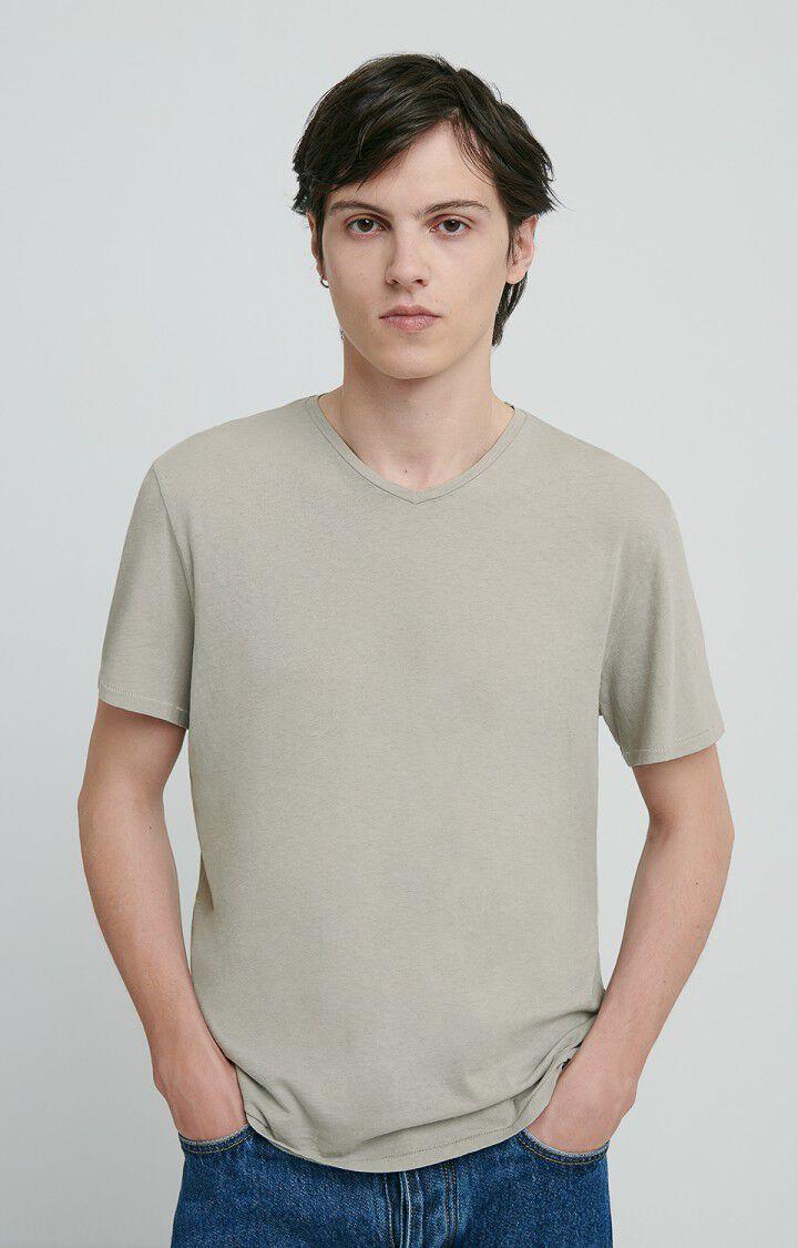 T-shirt homme Fakobay