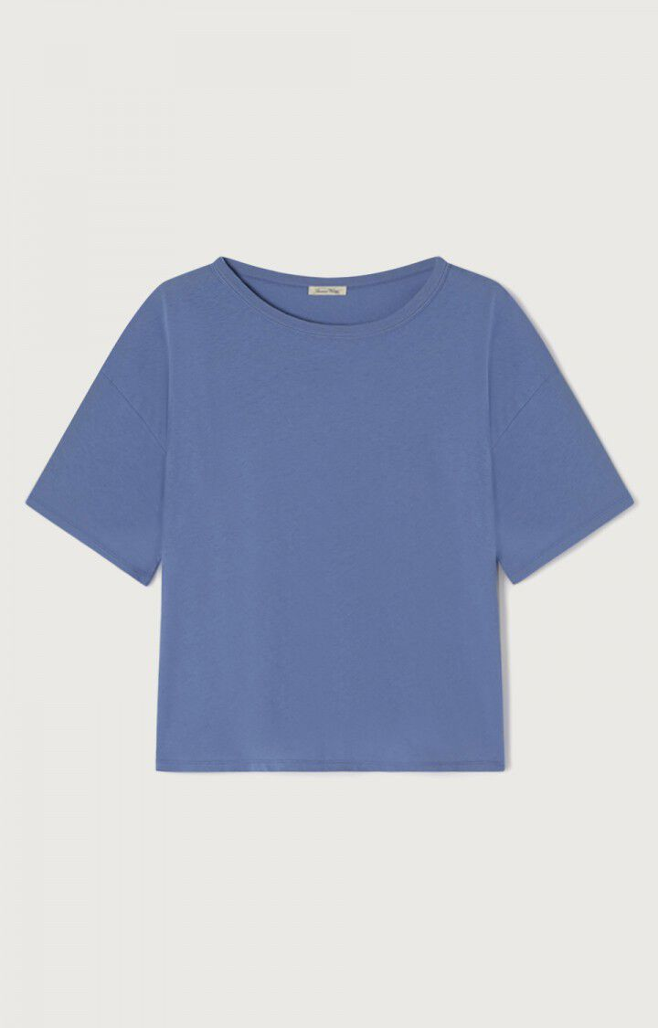 Women's t-shirt Aksun