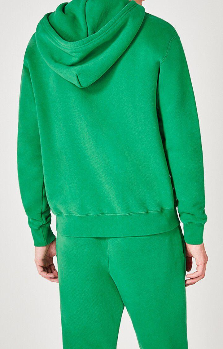 Men's sweatshirt Ibowie