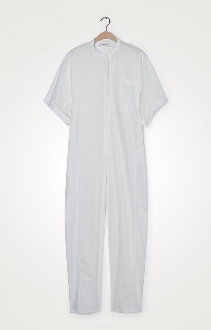 Women's jumpsuit Tolido