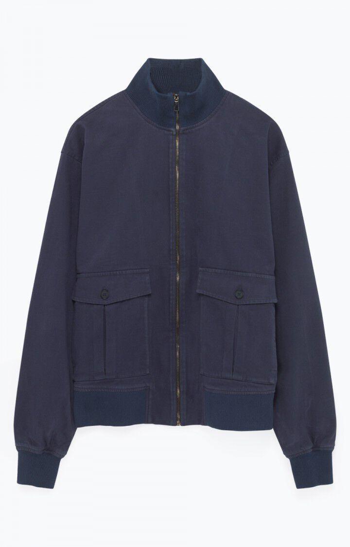 Men's jacket Kolala