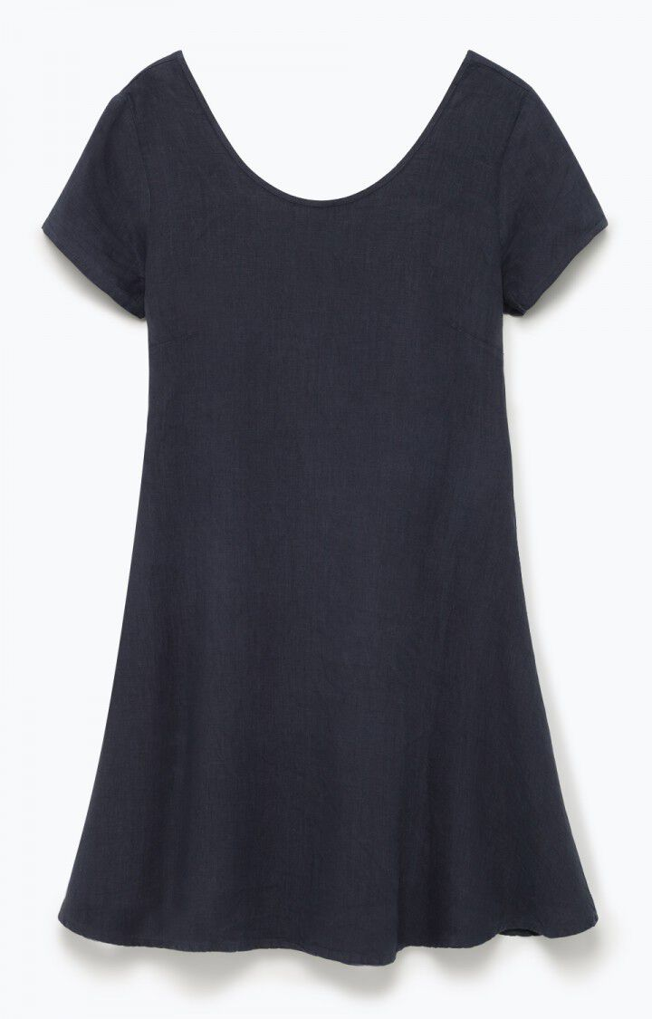 Women's dress Ficobay