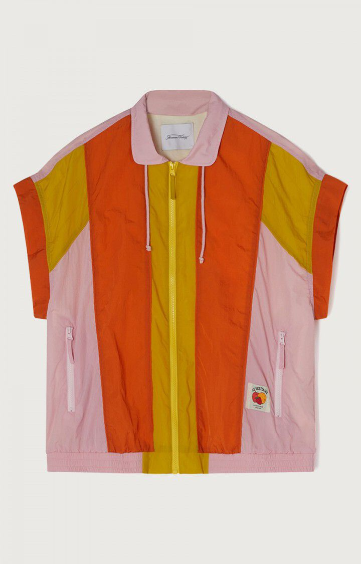 Women's jacket Ikino