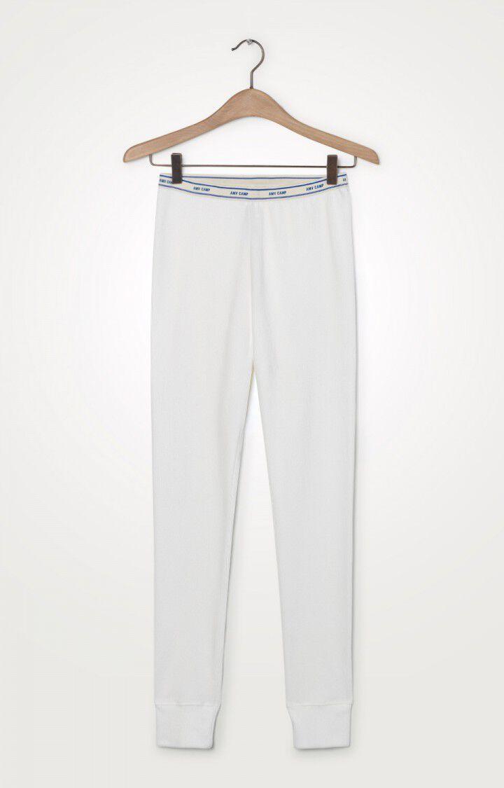 Women's leggings Oligood