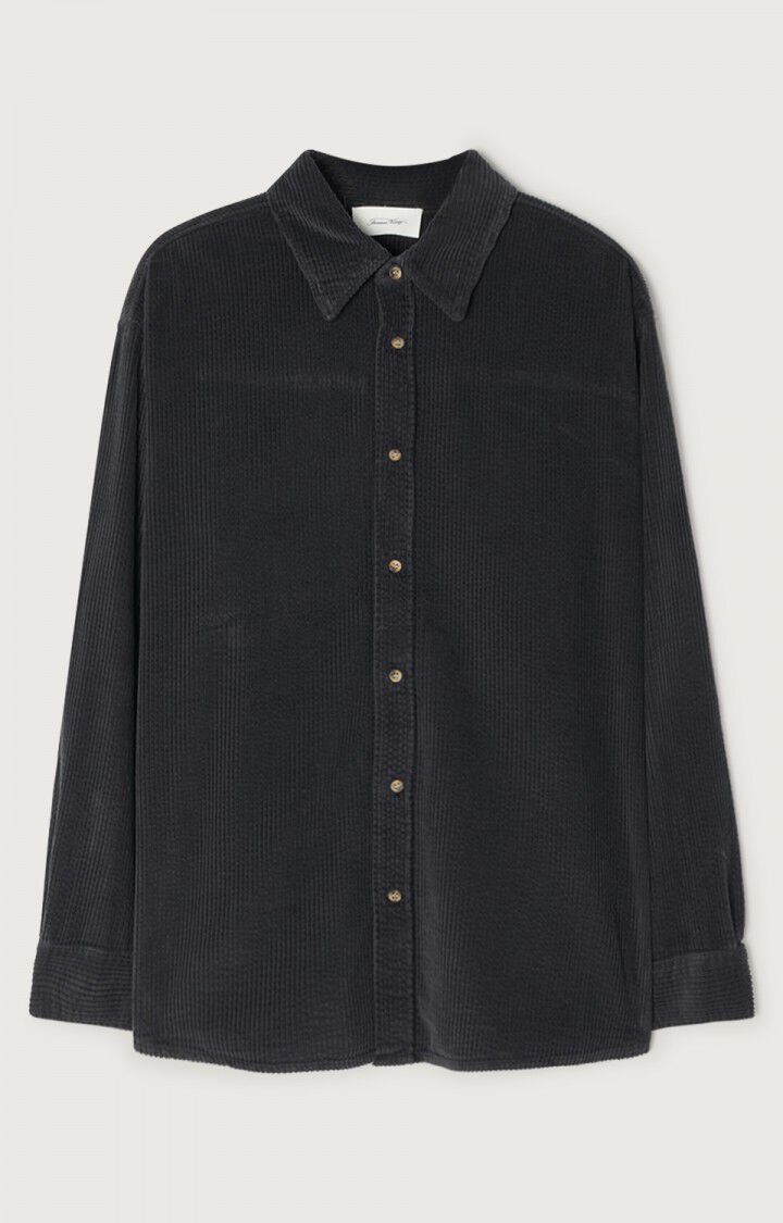 Men's shirt Padow