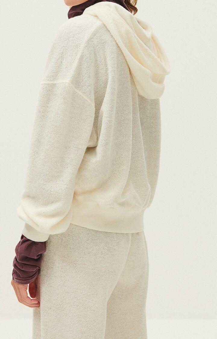 Damessweater Okibay
