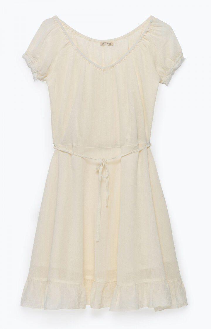 Women's dress Ybanut