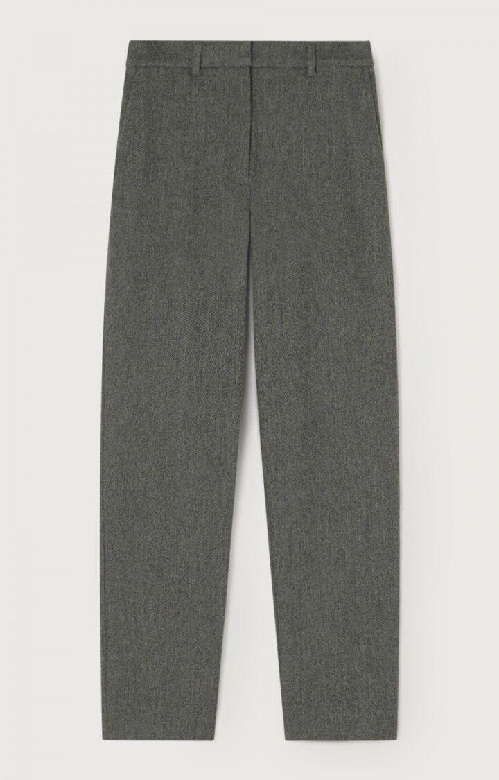 Women's trousers Weftown