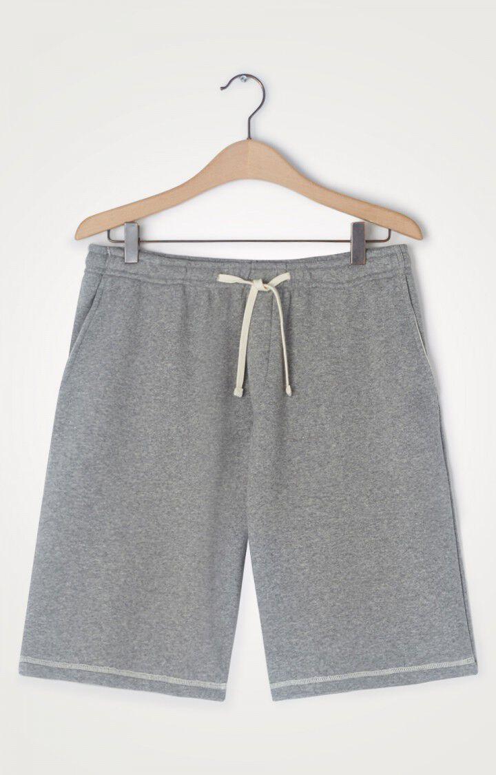 Men's shorts Dowindow
