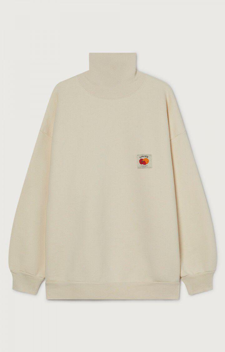Damensweatshirt Zutabay