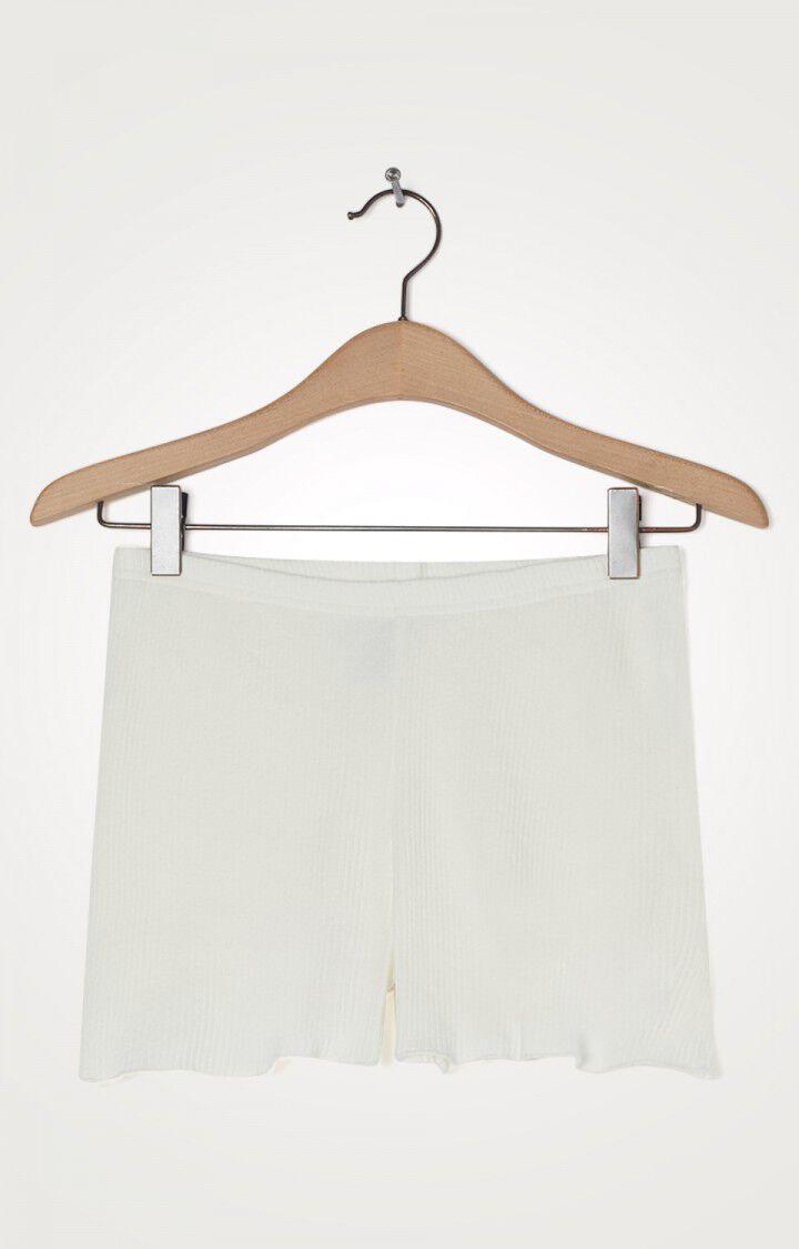 Women's shorts Kofson