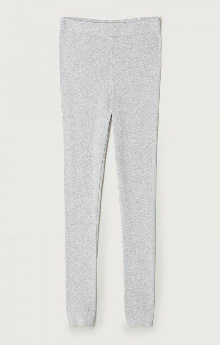 Women's leggings Sonicake