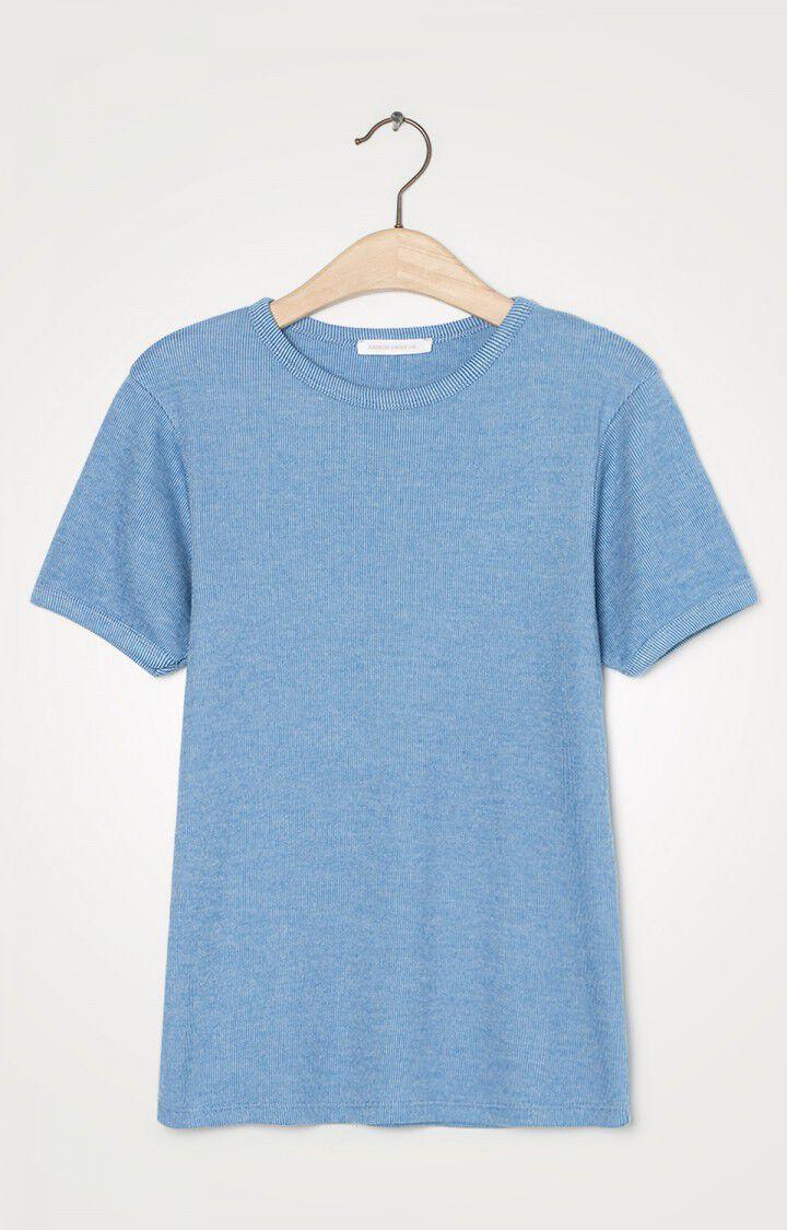 Women's t-shirt Valow