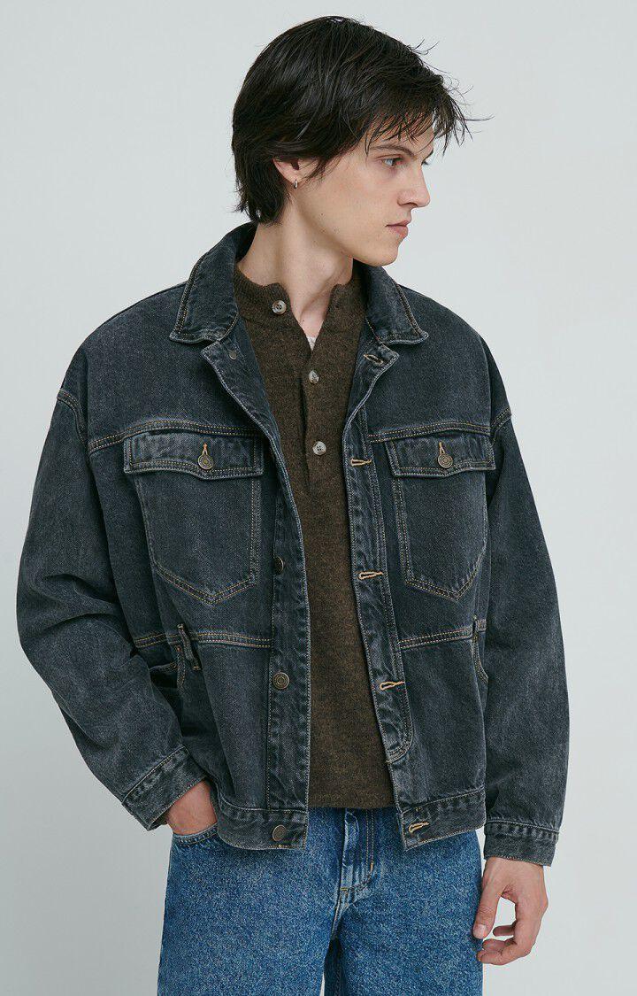 Men's jacket Yopday