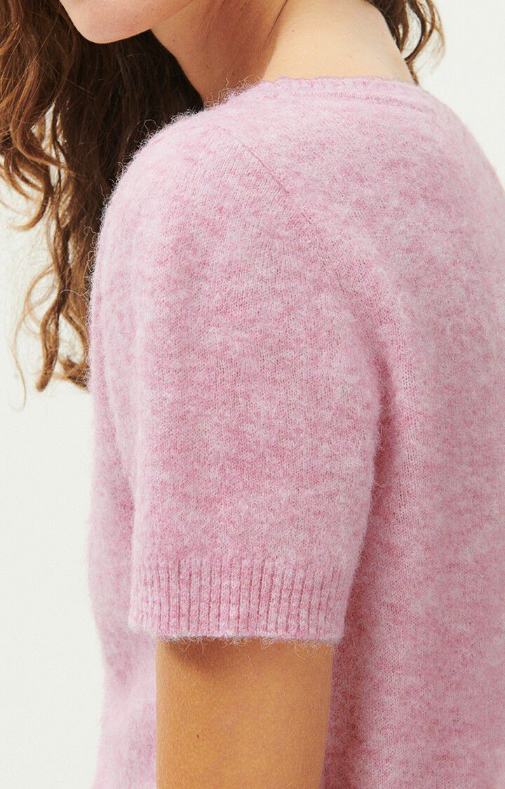 Maglione donna Nuasky