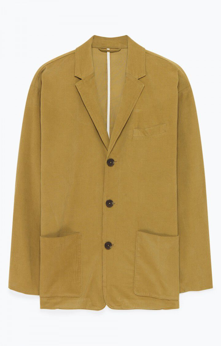 Men's blazer Doristate