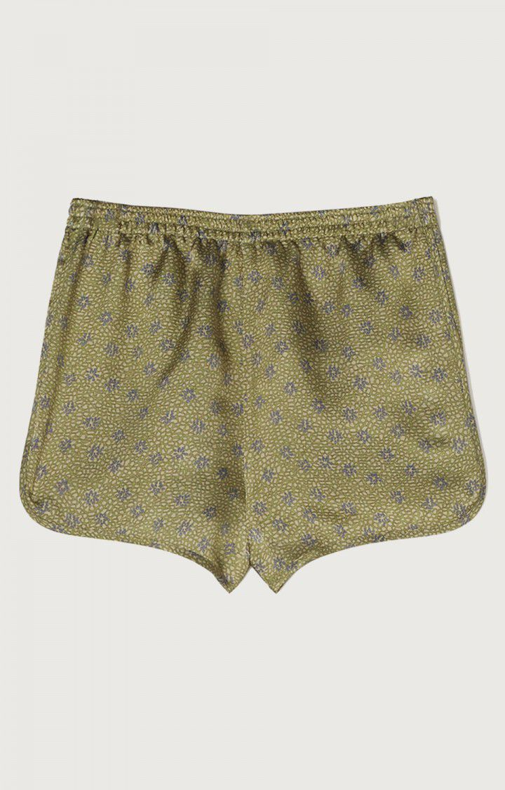 Women's shorts Gintown