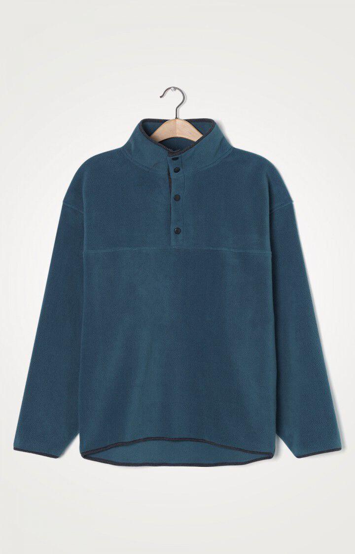 Men's sweatshirt Tequio