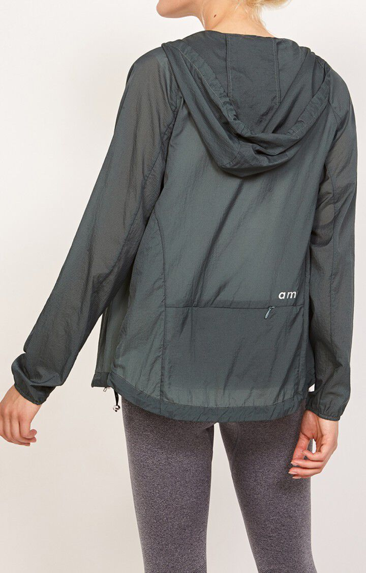 Women's jacket Uptown