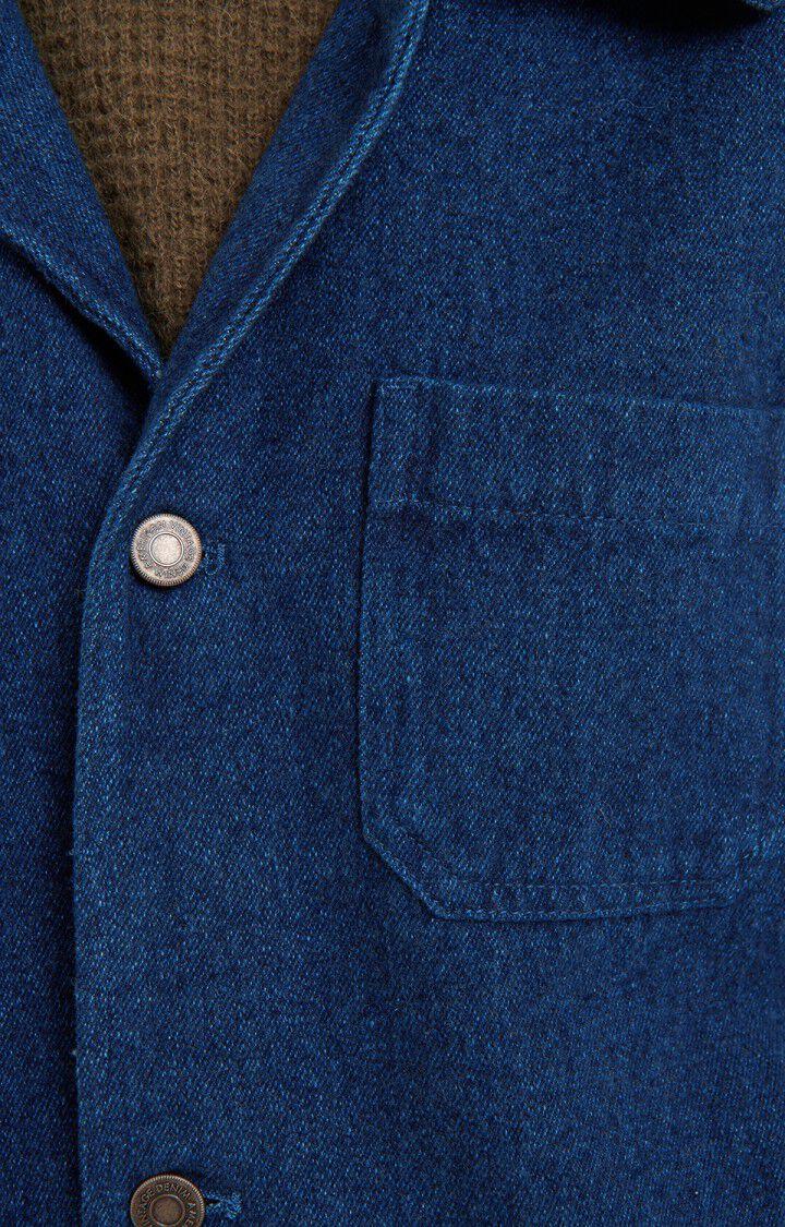 Unisex's jacket Kanifield