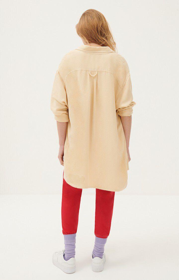 Women's shirt Vimbow