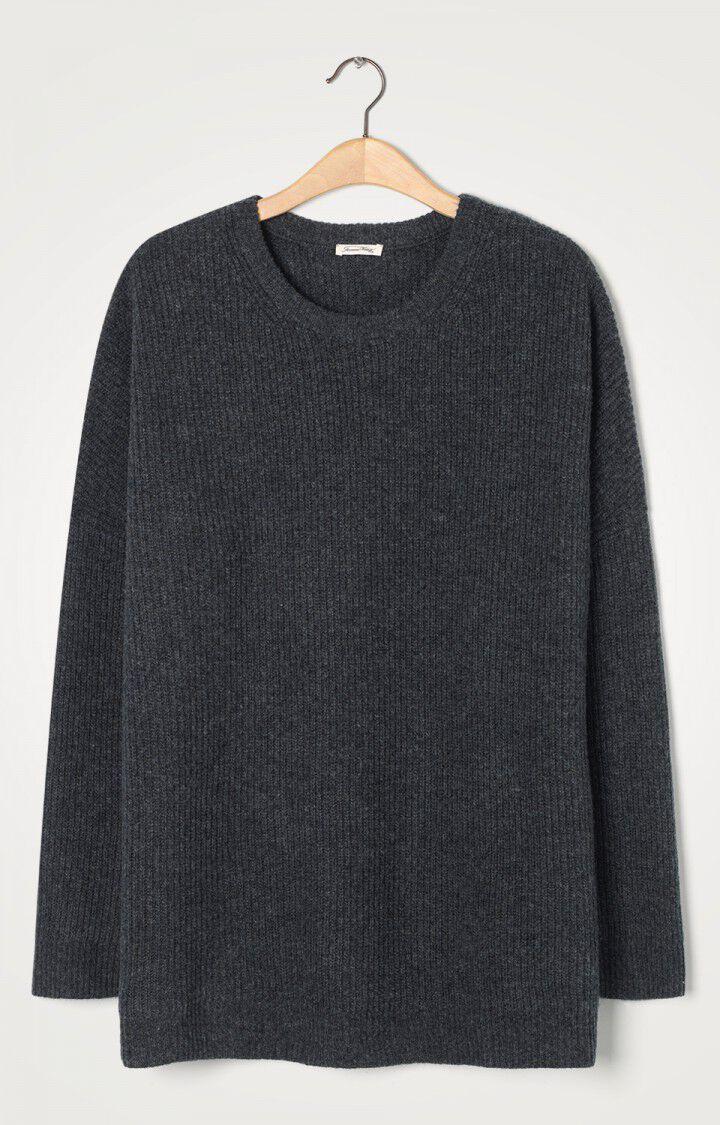 Men's jumper Omycity