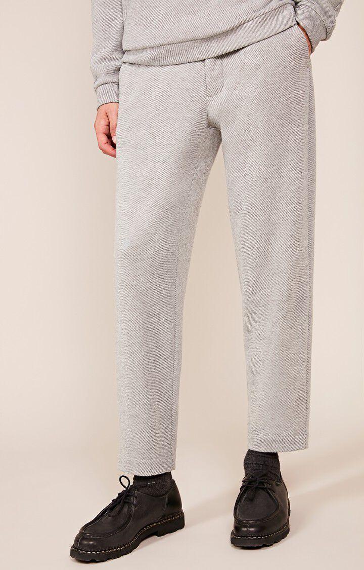 Men's trousers Feelgood