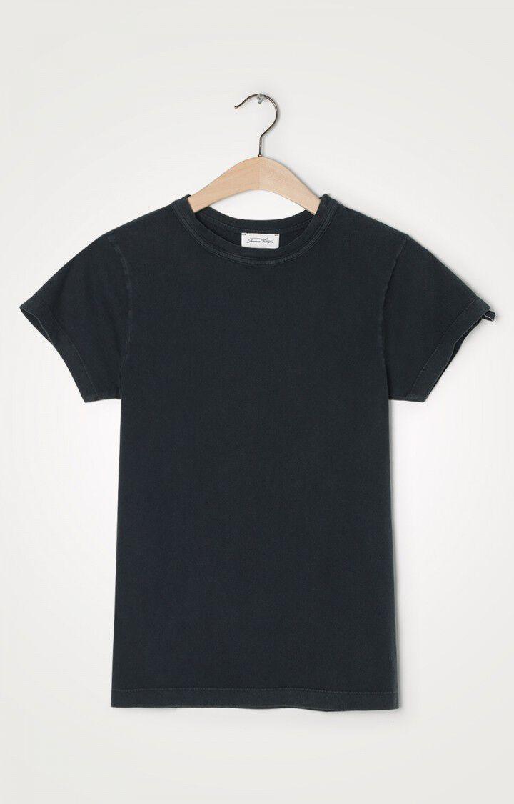 T-shirt femme Rompool
