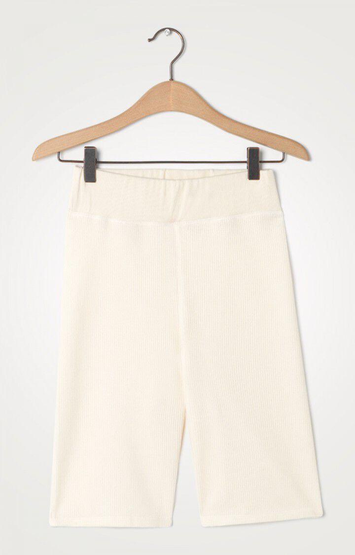Women's shorts Narabird