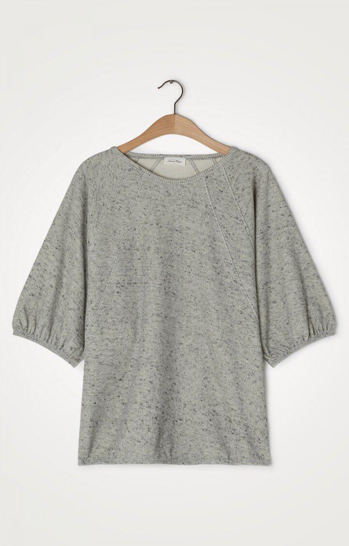 Women's sweatshirt Zupy