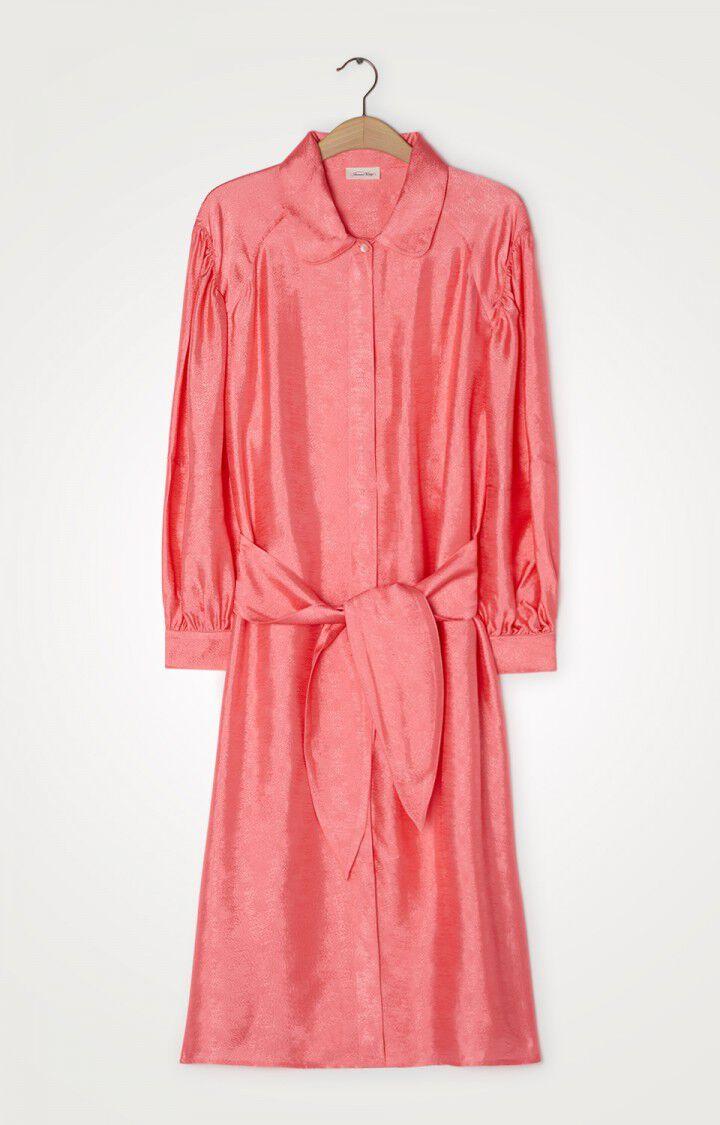 Women's dress Nitytown