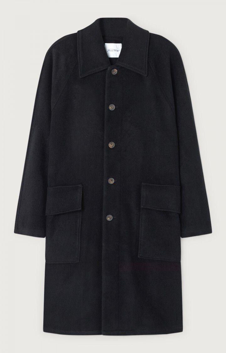 Men's coat Rikita