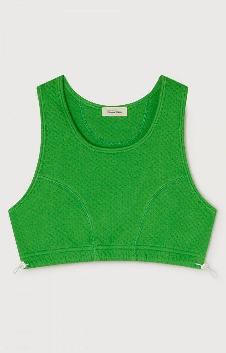 Women's bra Ugitown