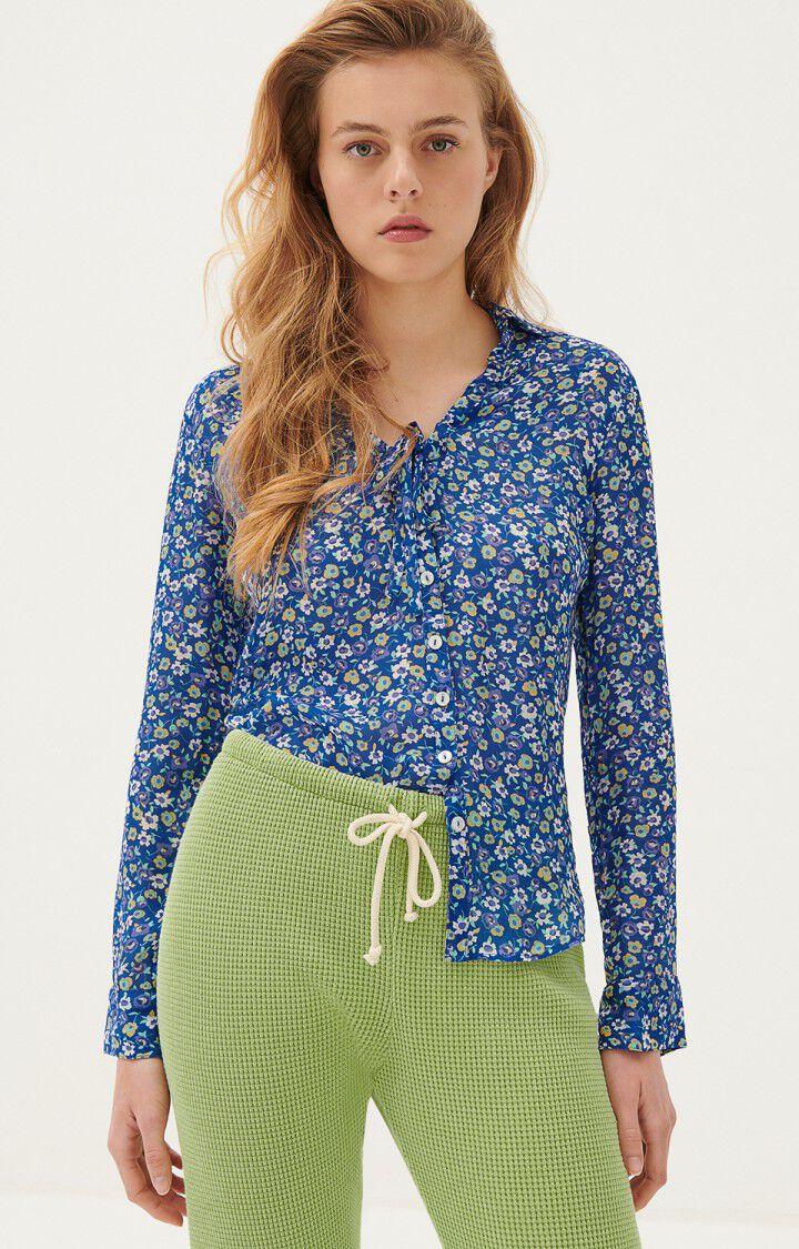 Women's shirt Aboodi