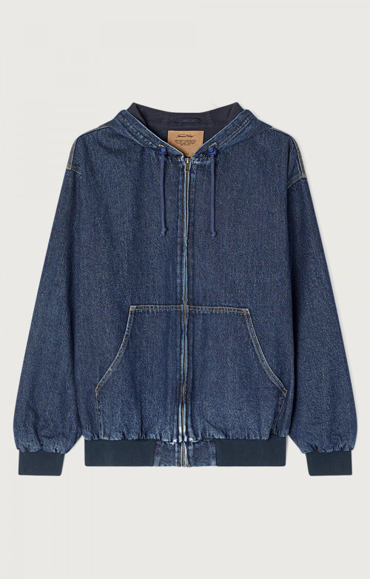 Men's jacket Blinewood