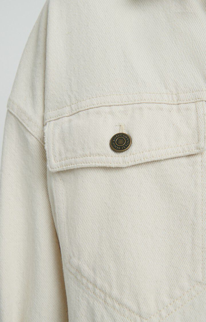Women's jacket Tineborow