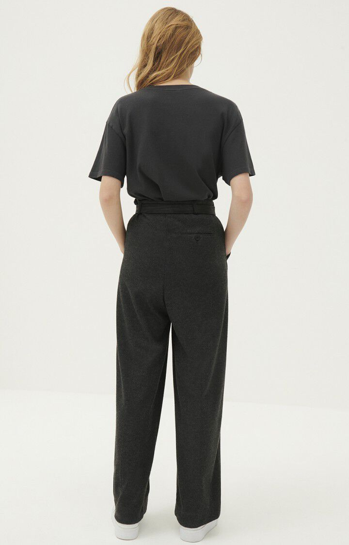 Camiseta mujer Bedbrid